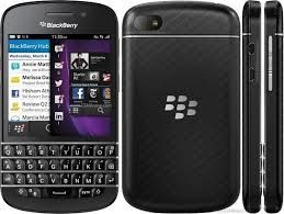 decoadare blackberry