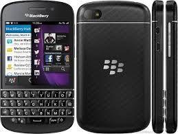 decoadare blackberry