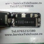 placa de baza iphone 6s.