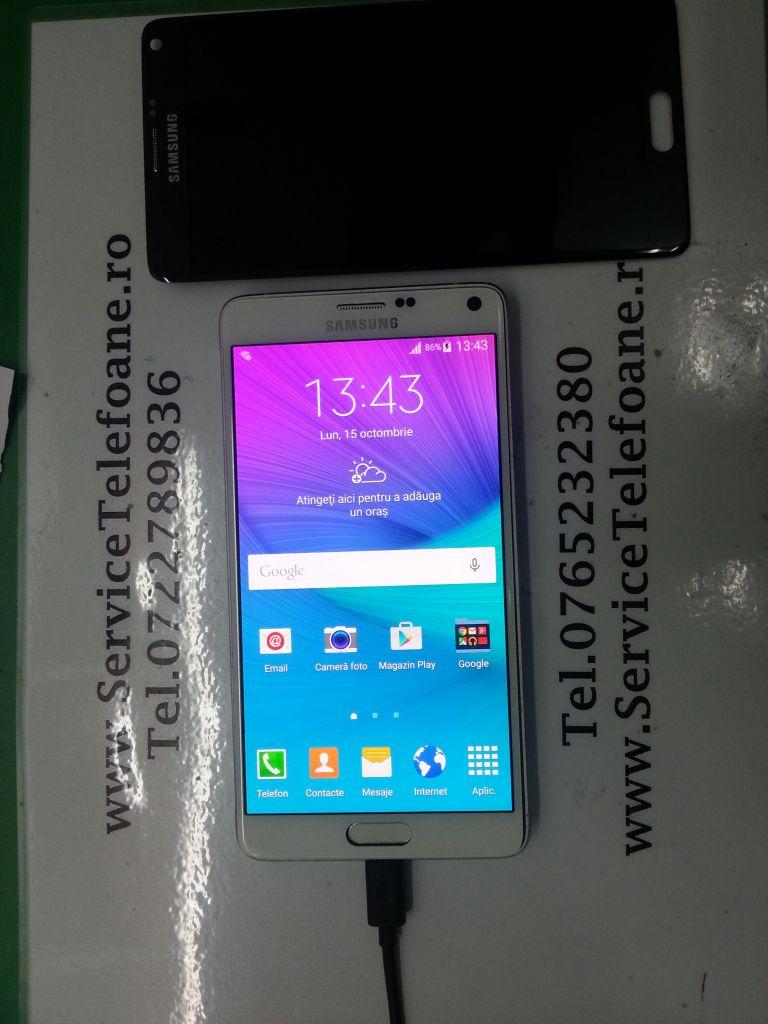 Dfu режим iphone 5s как сделать фото 618