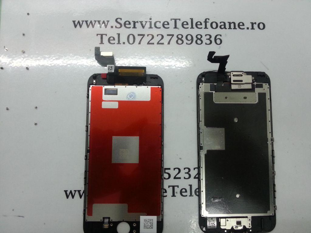 Schimbam senzor de proximitate la iphone 6s.