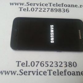 Samsung Galaxy S7 G930 cu geam spart