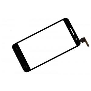Schimbam touchscreenul la Vodafone Smart Prime 6 in medii de inalta presiune.