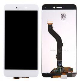 Display, afisaj,ecran,LCD Huawei P9 lite 2017
