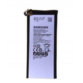 Inlocuit acumulator Samsung Galaxy S6 edge plus