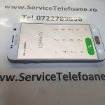 Samsung a520 inlocuire geam display