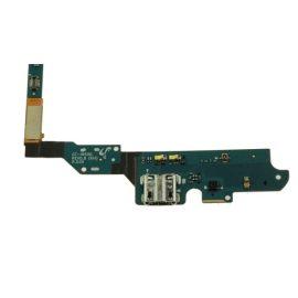 Inlocuit mufa de incarcare penrtu Samsung I9505,I9500,S4