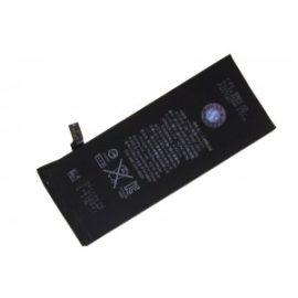 inlocuire baterie iphone 6