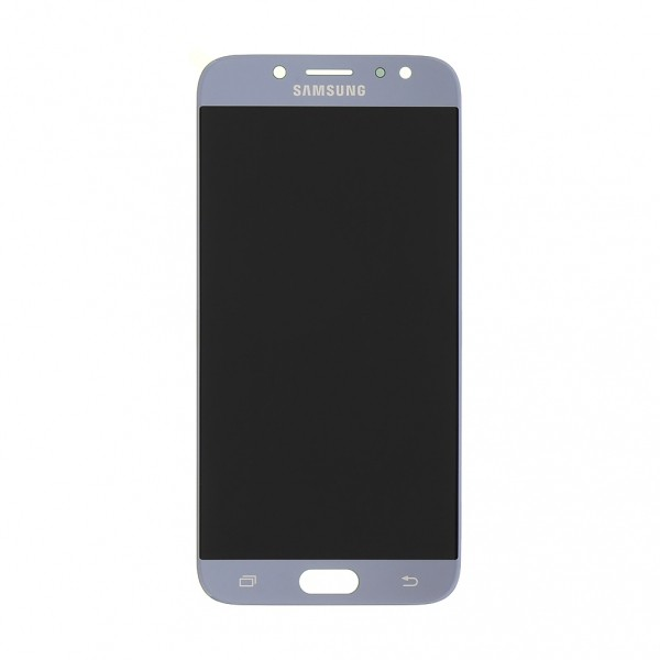 Schimbat display la samsung galaxy j7 2017
