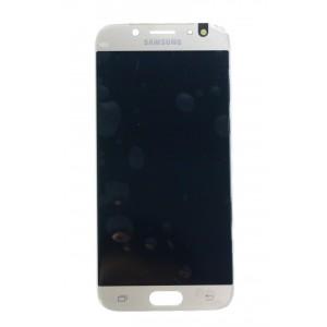Schimbare geam la Samsung J5 2017