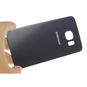 schimbat capac baterie samsung galaxy s6 edge
