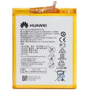 montaj acmulator huawei p8 lite