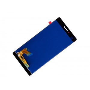 Inlocuit ecran,afisaj,lcd,display huawei p8