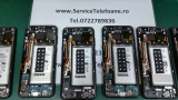 Inlocuire acumulator Samsung Galaxy S8 Plus