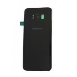Inlocuire capac spate la Samsung Galaxy S8 Plus .