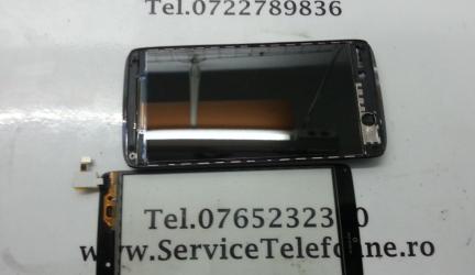 Alcatel idol 3 schimbare touchscreen.