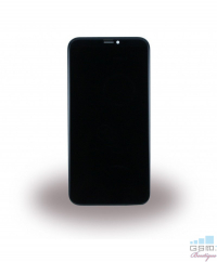Inlocuire sticla,geam display iPhone x,iPhone 10,iPhone X