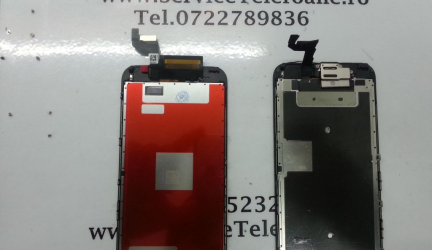 Iphone 6s schimbare display.