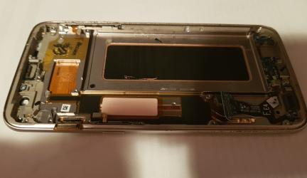 Display ieftin Samsung Galaxy S7 , S7 edge , S8 , S8 plus , S9,S9 Plus, Note 8