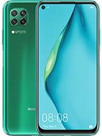 Display , Ecran , Lcd Huawei P40 Lite ,P20 Lite 2019 ,Nova 6SE