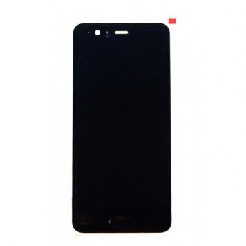 Montaj ecran Huawei P10 negru