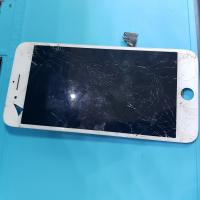 Inlocuire geam display ,ecran,afisaj,lcd iPhone 7 Plus