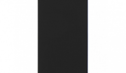 Inlocuire geam la Samsung J7 2017 ,J730