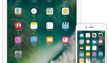 Cum sa creati un cont Apple de pe iPhone,iPad sau laptop.