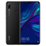 Telefon Huawei P Smart 2019 64GB