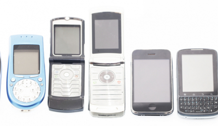 Decodare telefoane online