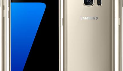 Este posibil sa fac din Samsung Galaxy S7 cu un singur sim unul dual sim ?