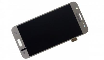 Samsung J5 2017 / j530 inlocuire sticla display / ecran