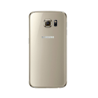 Inlocuire /schimbare baterie ,acumulator Samsung Galaxy S6