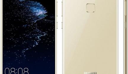 Display ecran Huawei Mate 20 lite,Mate 10 lite,Mate 10 ,Mate 20 pro la cel mai mic pret.