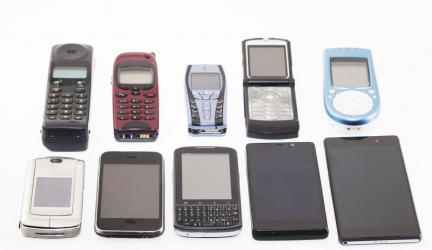 De ce difera preturile la deblocarea telefoanelor ?