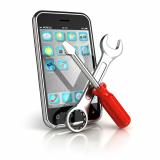 Cum remediati problemele comune la Samsung Galaxy S4